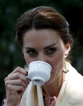 Бял чай: Кои са полезните му свойства?