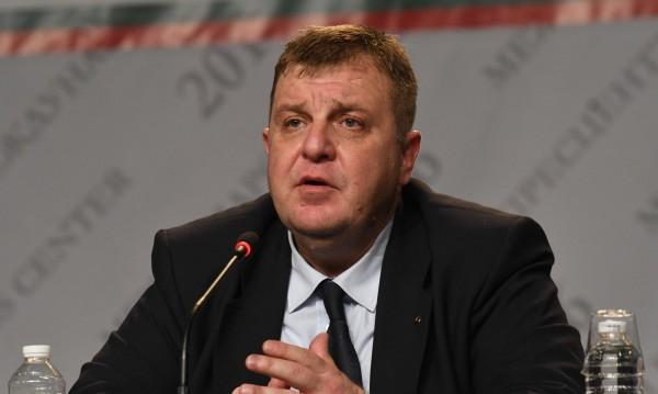 България ясна и категорична: За целостта на Македония