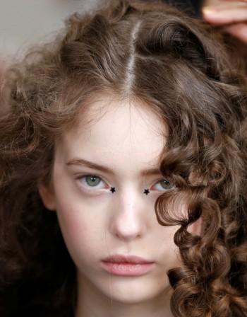 Грижа за косата: Подхранете я с пантенол