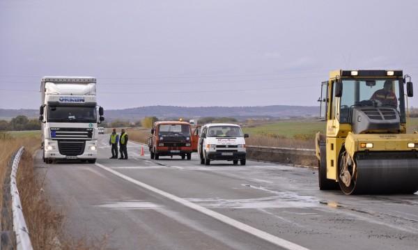 """БСП искат комисия """"Лиляна"""" – за строежа на магистралите"""
