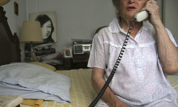 Нов удар на ало измамниците: Баба даде над 4000 лева