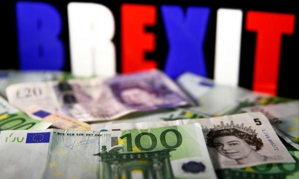 Който ще емигрира във Великобритания – до 29 март 2019-а