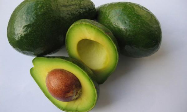 10 ползи за здравето от консумацията на авокадо