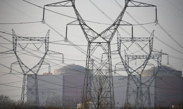 Правата ни на свободния енергиен пазар: Кой ги пази?