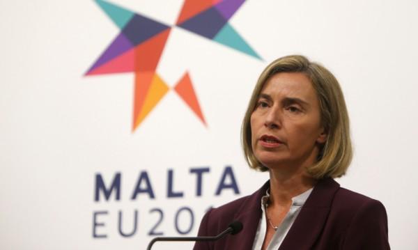 Вратата за членство на Турция в ЕС остава открехната