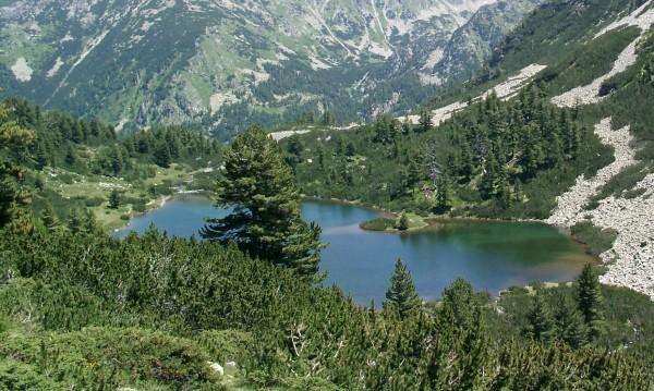 ПСС: Лоши са условията за туризъм в планините