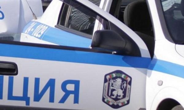 Не бяха открити съмнителни вещества на Летище Варна