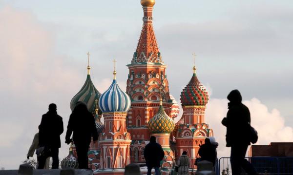 Русия чака икономически растеж от 2% въпреки рецесията