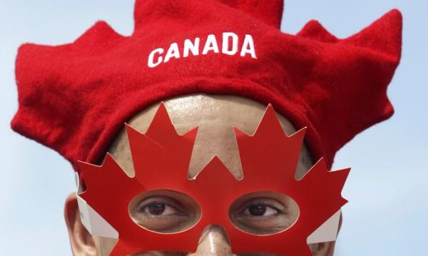 От днес - българите без визи за Канада! Но... не всички