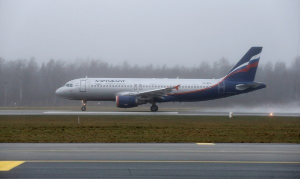 Турболенция: 27 пострадаха при полет от Москва до Банкок