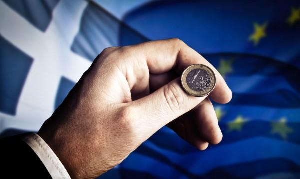Кредиторите се смилиха! Отпускат още пари на Гърция