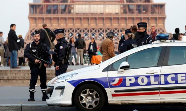САЩ пак предупредиха: Има риск от тероризъм в Европа!