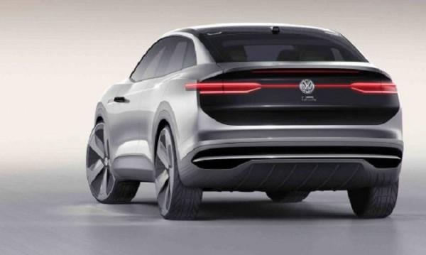 Volkswagen обеща достъпни дизели, на цената на днешните