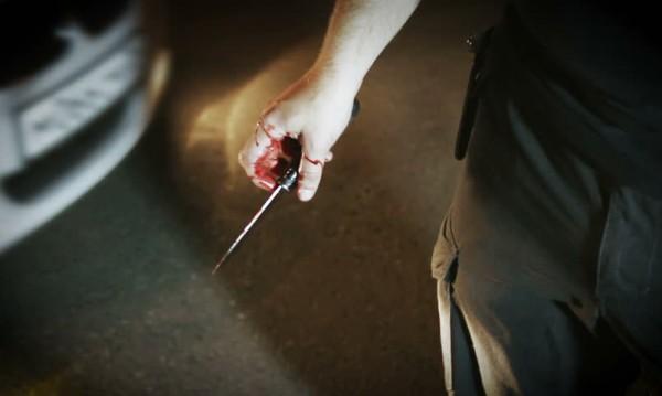 """17-годишен тийнейджър наръган с нож в """"Младост"""""""