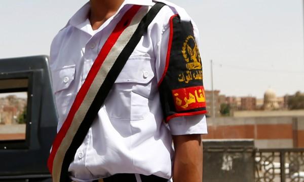 Трима полицай убити в престрелка край Кайро