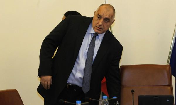 Борисов 3: Кой кой е в новия Министерски съвет
