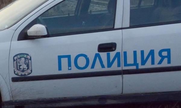 Евакуират забавачка, ако бомбата в Пловдив се окаже голяма