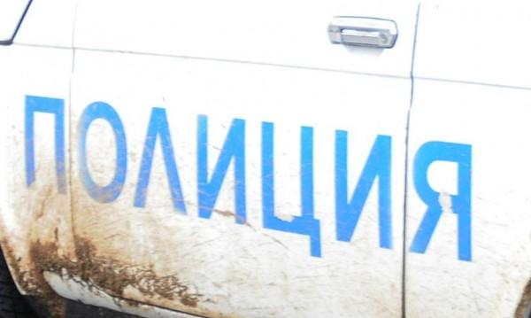 Обезвредиха снаряда в Пловдив, още не знаят какъв е