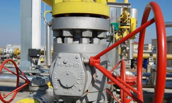 Промяна на точката на доставка на газ от Русия? Питаме за цените