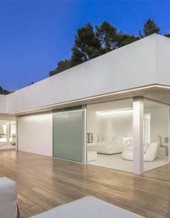 Орандо Блум си купи нова къща за $7 милиона
