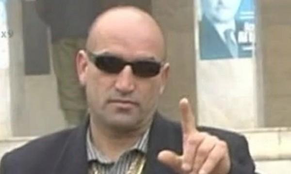 Решено: Ценко Чоков остава кмет на Галиче!