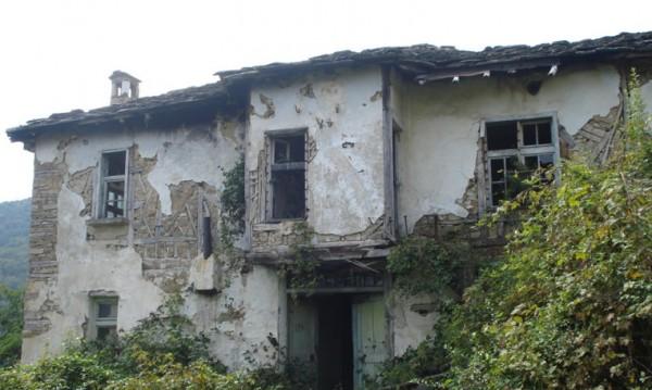 Руснаци търсят дом в BG села – безплатен, срещу стопанисване