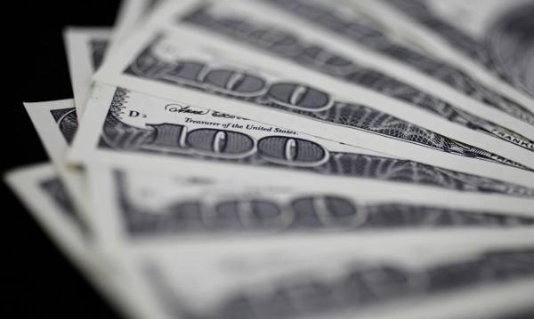 Колумбийка изяде... $9000, за да не ги дели с бившия си