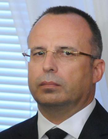 Порожанов не бил патриот. Кой го покани за министър?