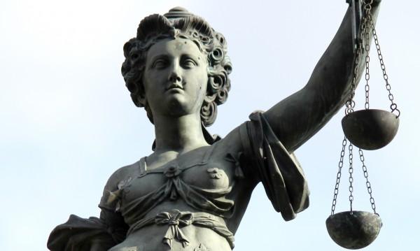 7 години тъмница за изнасилвач, насилил 14-годишна
