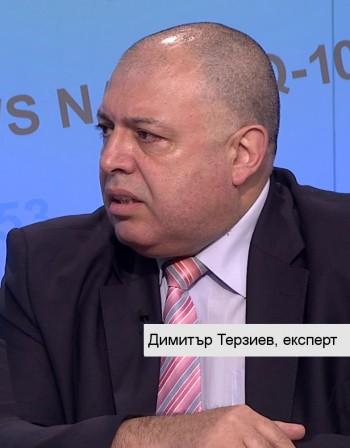 За и против хазартния туризъм в България