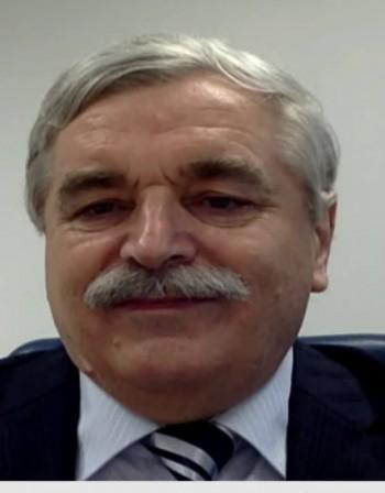 Да съхраним българското с... домейните на кирилица
