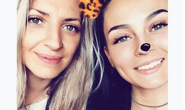 Силна майка ме е отгледала: 5 неща, които научихме от нея