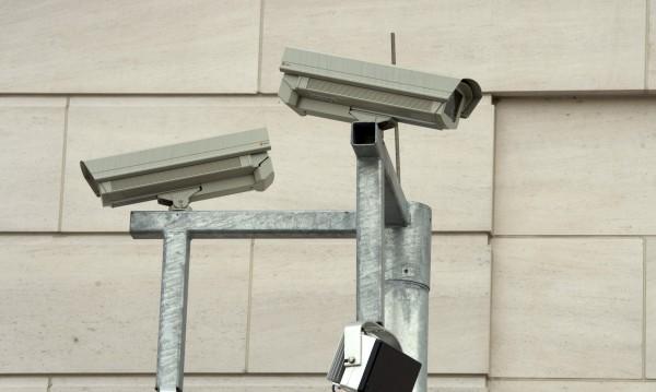 Камери опасват яслите в София, ще борят насилието