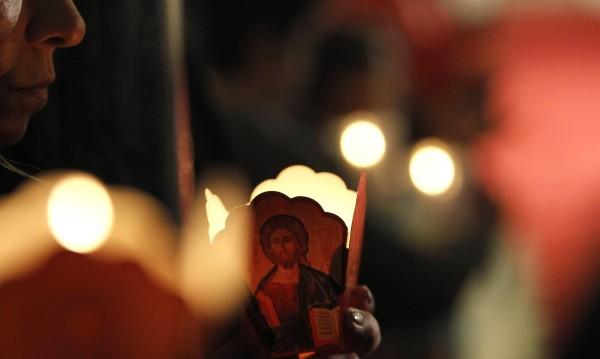Празниците продължават: Да почерпят Ирина, Ирена, Мира...