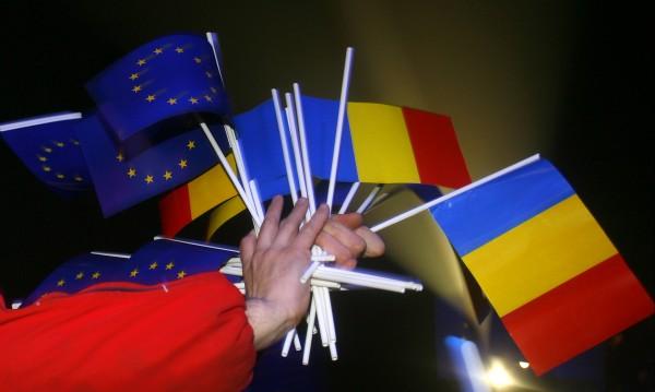 Румъния заплаши: Блокираме преговорите за Brexit, ако...