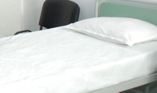 Нараства броят на болните от морбили, вече са 75