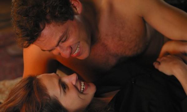 Как мъжете и жените разбират любовта?