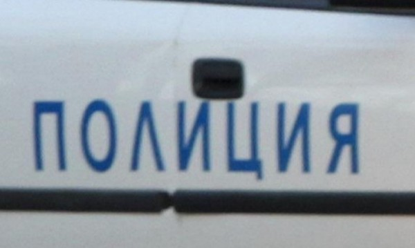 Откриха мъртъв бизнесмен в язовир край Гоце Делчев