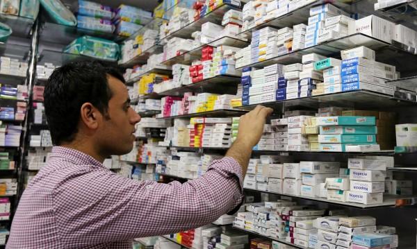 Вяра в лекарите? Под 40% приемат предписаните си лекарства
