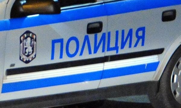 Нов инцидент: 15-годишен намушка млад мъж във Владая