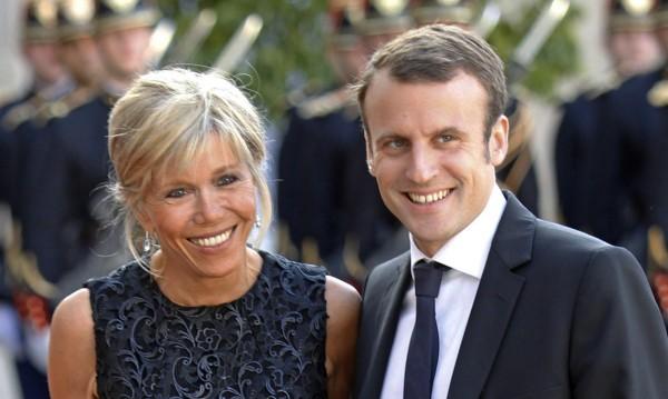 Макрон – проевропеeцът, с шанс да стане най-младия президент