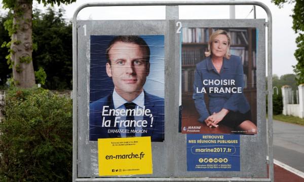 Решаващ вот във Франция – ще остане ли тя мотор на ЕС?