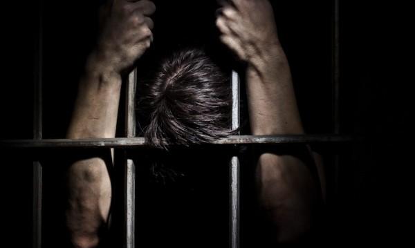 Белгия ще спира референдума за смъртното наказание в Турция