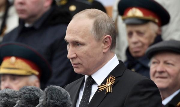 Ако Русия беше победена, руснаците щяха да изчезнат!