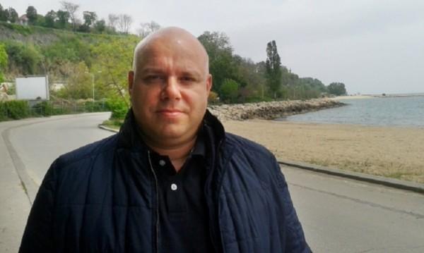 И замириса на море... сезонът във Варна започва на 20 май