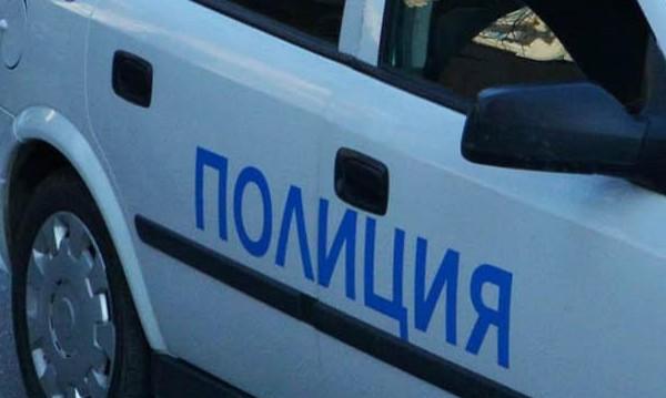 Катастрофа край Асеновград отне живота на четирима
