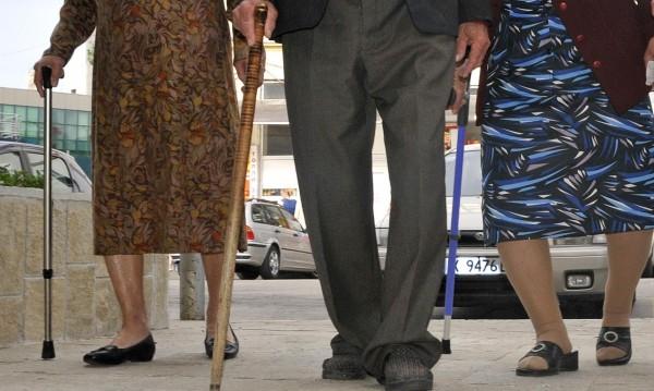 Наука: Учени изследват живота на българския пенсионер