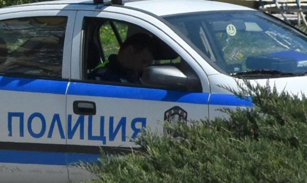 Пет са жертвите край Асеновград, карали със 150 км/ч
