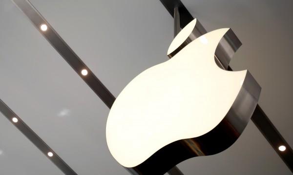 Как, кога, защо... Apple ще следи и съня ни