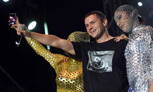 Победителите от играта Бъди LIVE с Dnes.bg – Ъпсурт